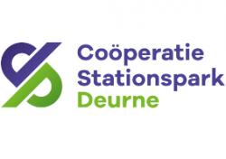 Buurtcoöperatie Stationspark Deurne