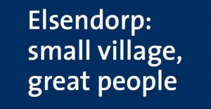 Stichting Dorpsoverleg Elsendorp