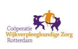 Coöperatie Wijkverpleegkundige Zorg Rotterdam