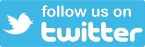 followcoopnet